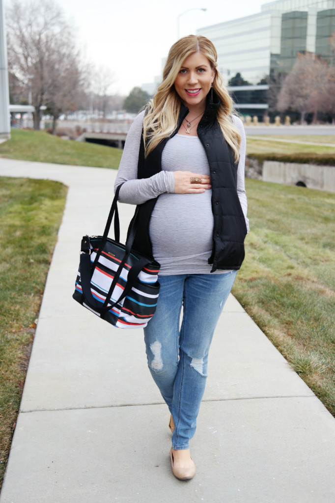 Best Of Pregnancy Style